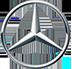 Auto Oja Mercedes Benz La Rioja
