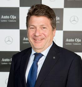 Carlos Gil-Díez Usandizaga