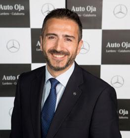 Raúl Machuca Sánchez